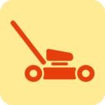 Роботы-газонокосилки и системы автоматического полива